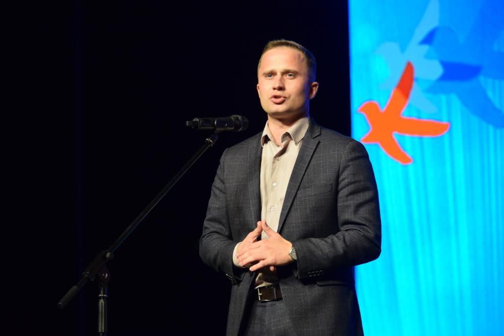 Ярослав Зубащенко