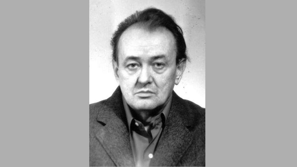 Юрий Третьяков – советский писатель, автор 20 детских книг