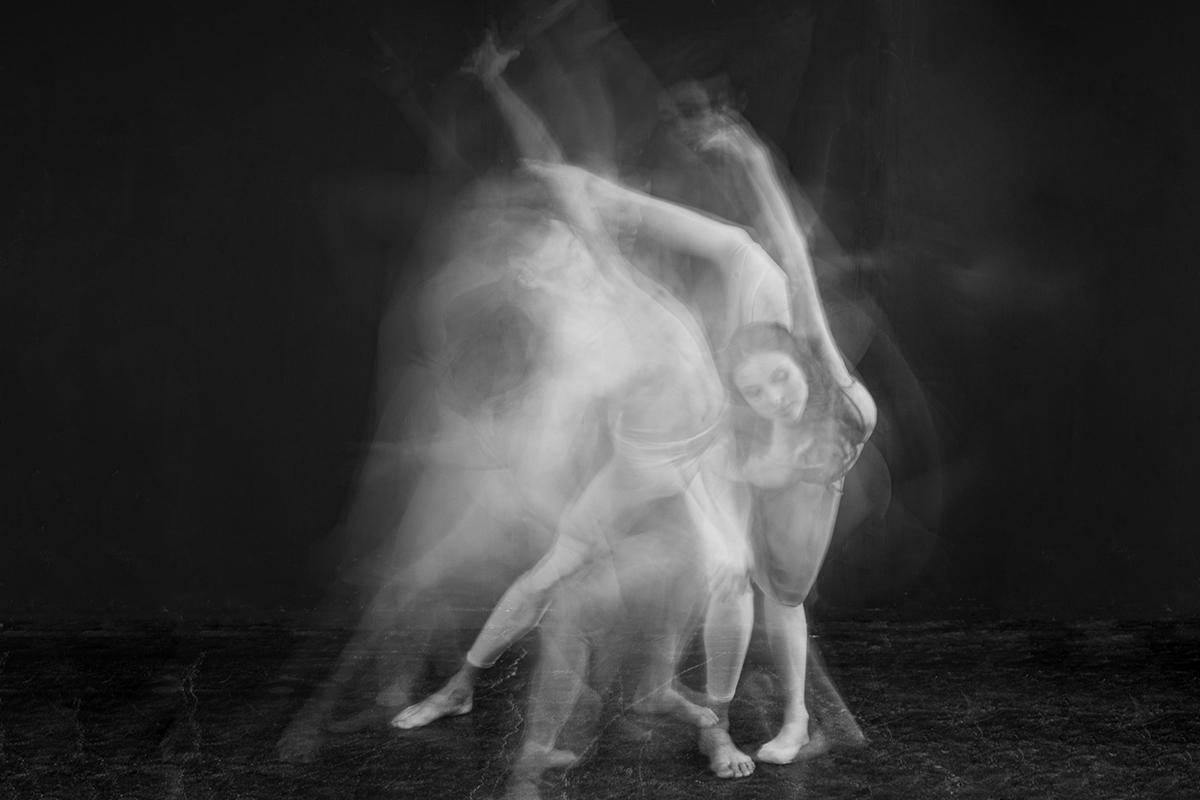 Вторая«RE:Форма танца» пройдет в Воронеже