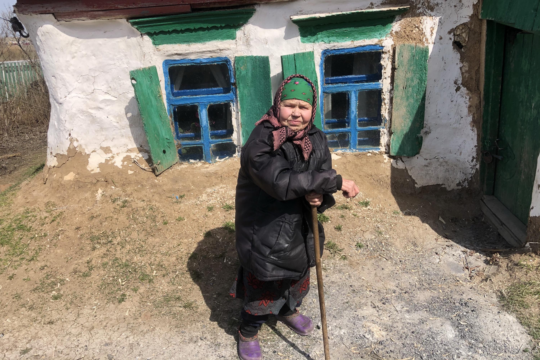 Фото – Светлана Перегудова