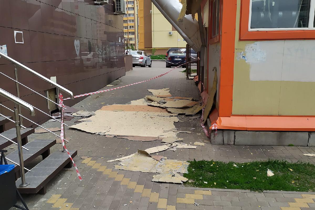 Фото– Илья Холодков, vk.com/cityvrn