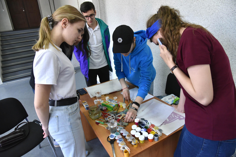 Защита людей предпенсионного возраста потребительская корзина самарская область 2021 что входит