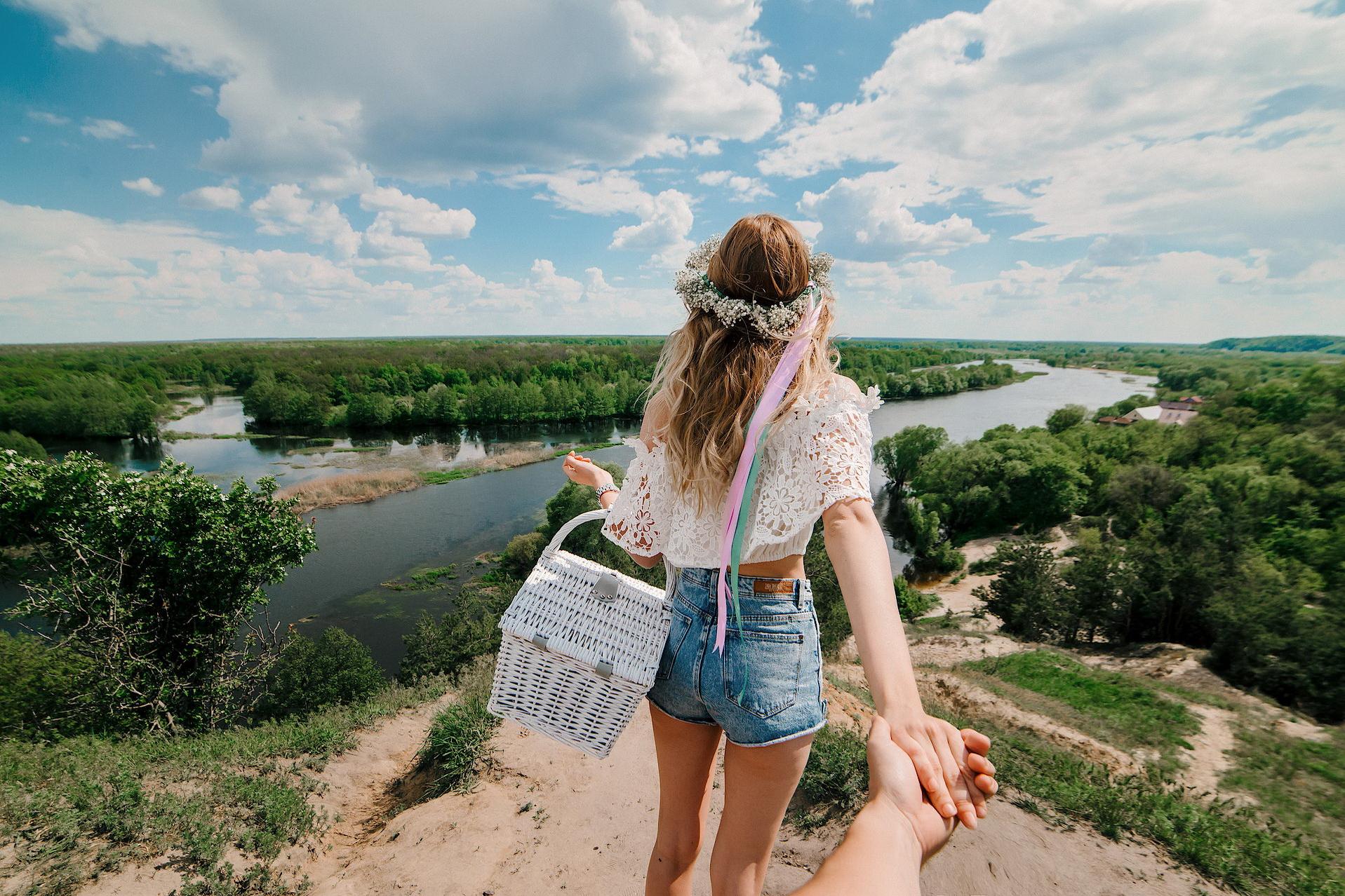 Фото – Алексей Ликутов (из архива)