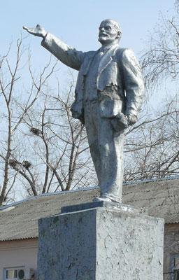 Памятник с ангелом Поворино памятники из полимергранита на могилу самые дешевые