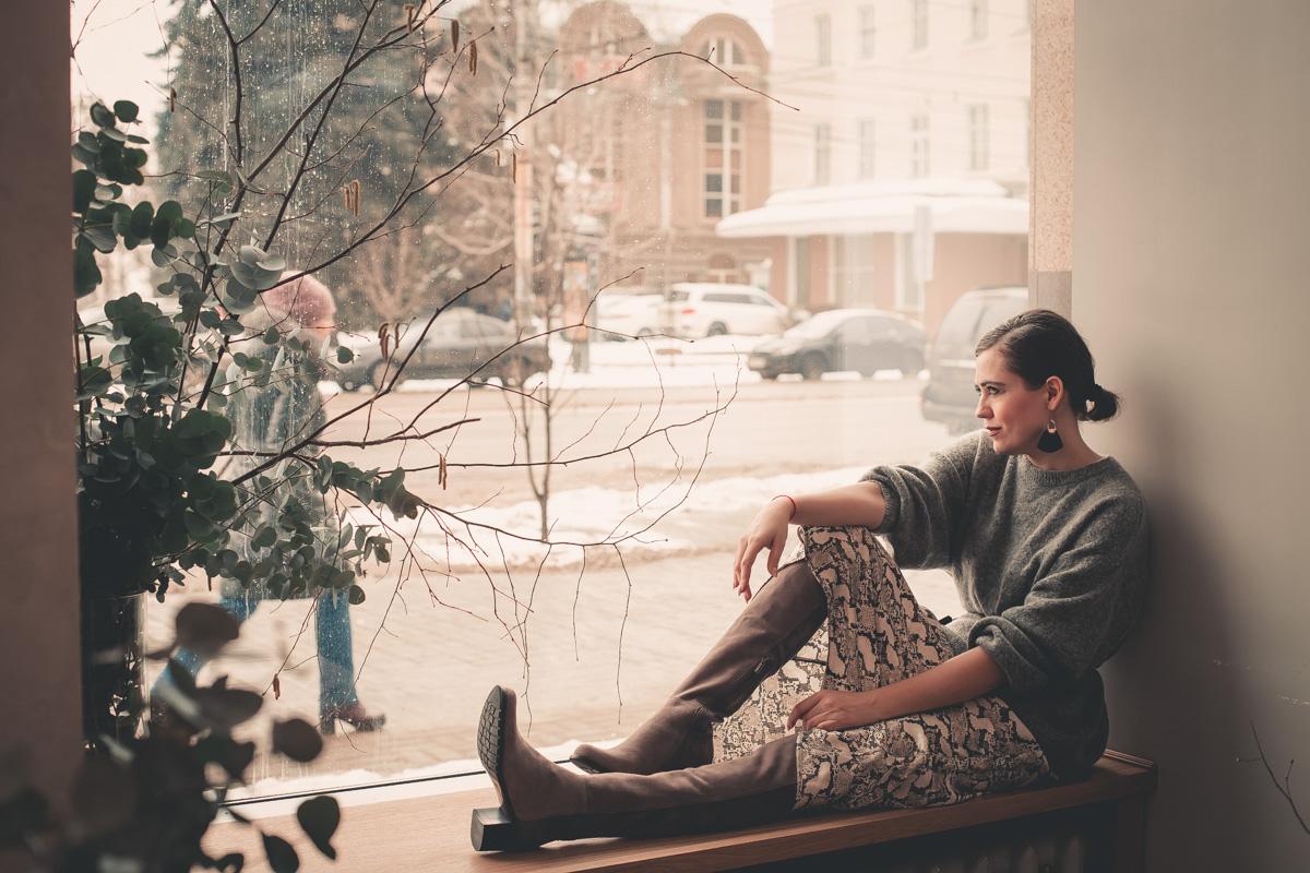 «Редакция в одном лице». Воронежские блогеры – о популярности, табу и монетизации