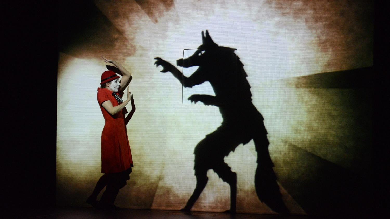 Смотреть онлайн бесплатно страшные мультфильмы