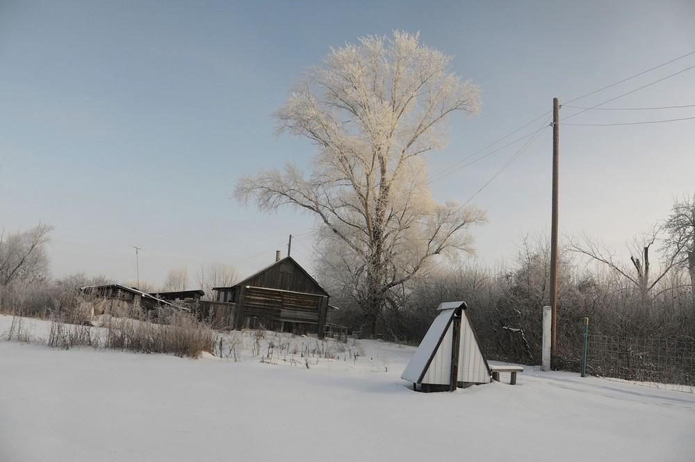 Новости усолье иркутская область