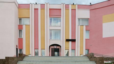 В Лисках создадут добровольческий ресурсный центр «Доброград»