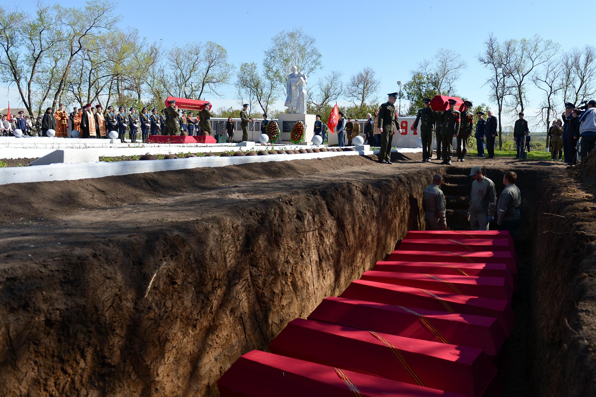 фото памятника вов в с ямное рамонского района красиво выразительно