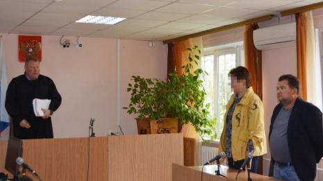 Воронежский облсуд отменил оправдательный приговор врачу по делу о смерти пациента