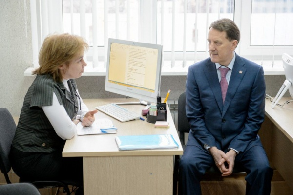 Работа воронеж юристом адвокат потребителя Воронеж Радостная улица
