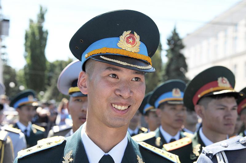 Нуан Ыг Хы.JPG