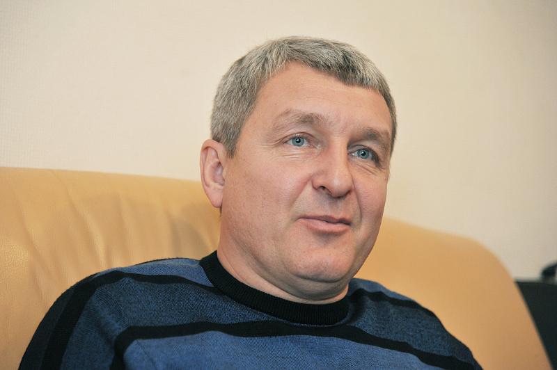 Егоров Сергей-Факел_05.JPG
