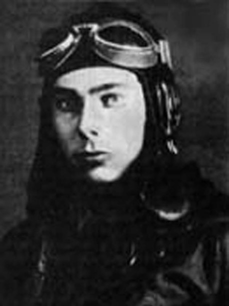 Портрет Колесниченко.jpg