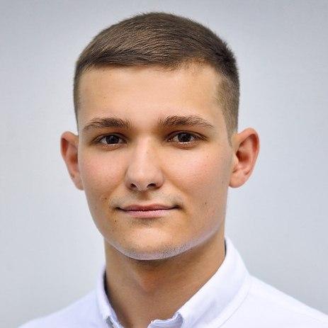В российской столице появился стандарт честных иоткрытых выборов— Шапошников