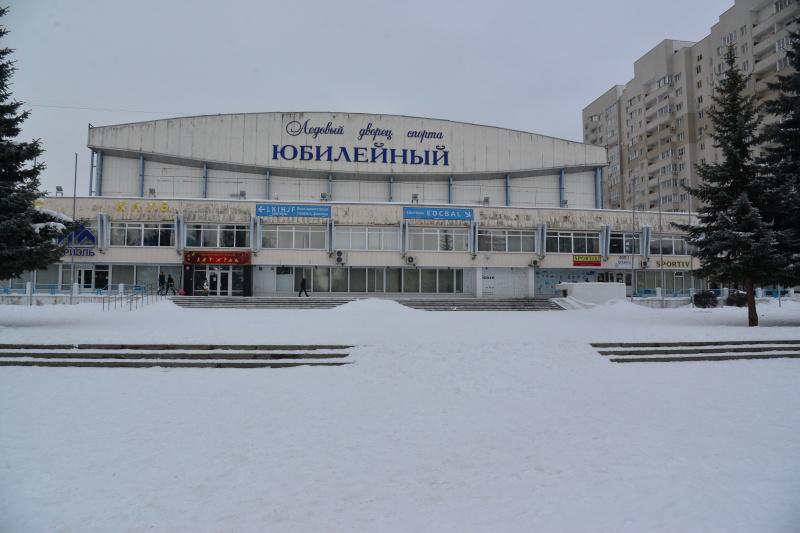 ДТП Аварии происшествия видео на трассах в Сибири