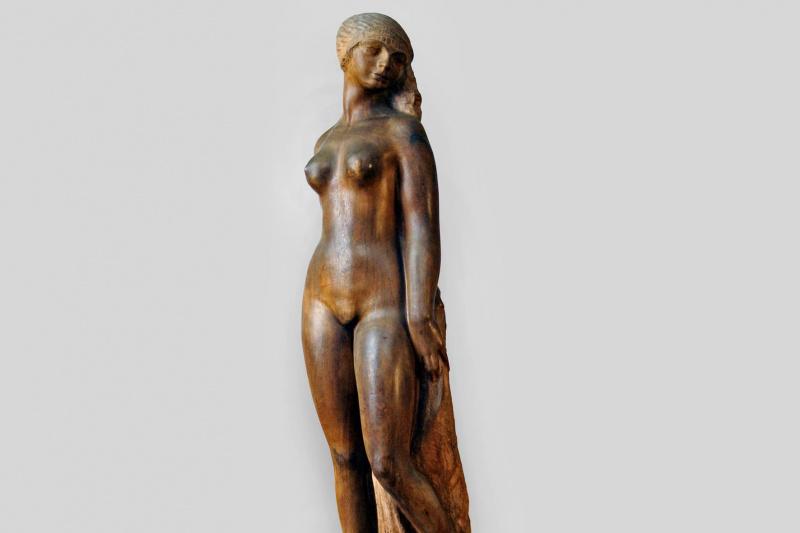 Посмотреть скульптуры из южноамериканских пород деревьев      .jpg