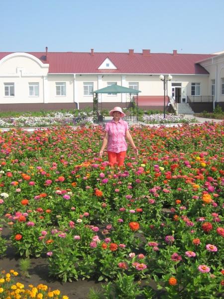 Подгоренский дом престарелых интернаты пансионаты для инвалидов и престарелых украина