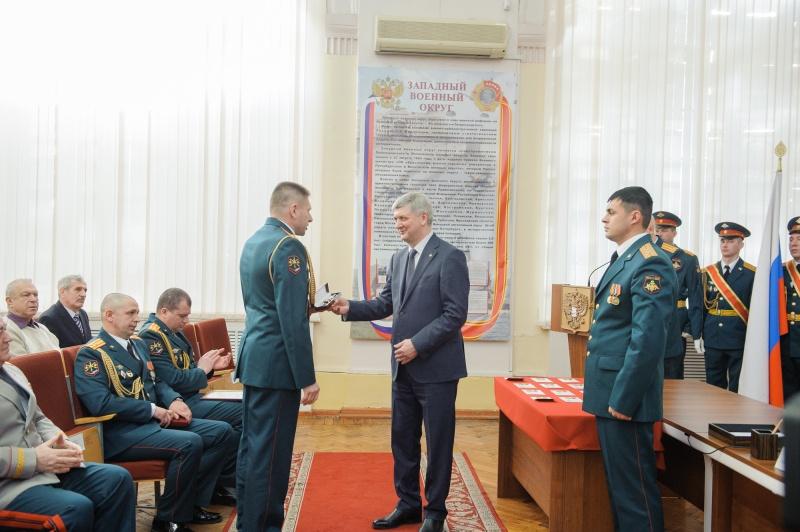 Президент Российской Федерации 23февраля возложит венок кМогиле Неизвестного бойца