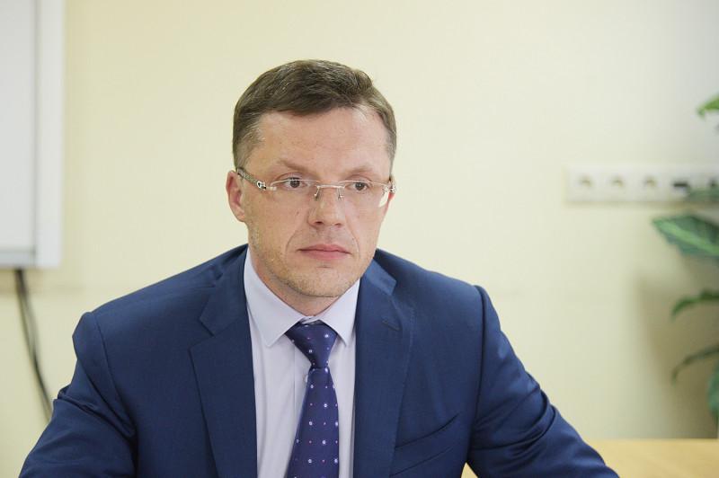 Хорунжий Сергей_01.JPG