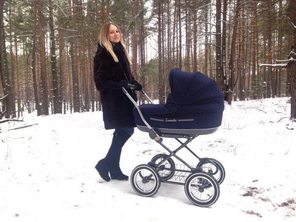ВВоронежской области отменили выплаты при рождении детей