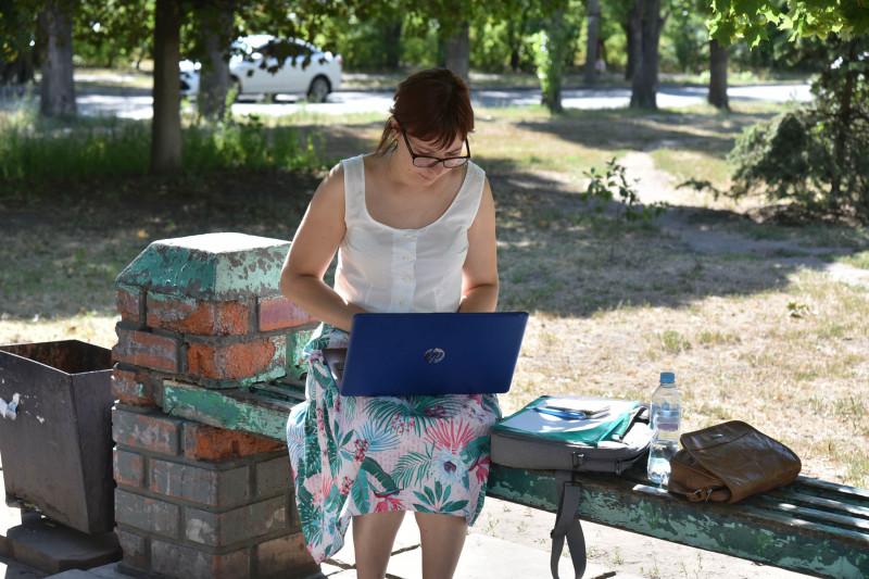 Работа для девушек 16 лет в воронеже sexy kiev