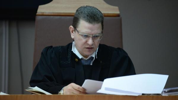 Защита в суде Воронеж Воронежская улица семейный адвокат Росистая улица