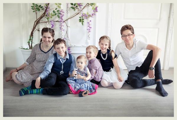 Сына захотела его родная мама 6 фотография