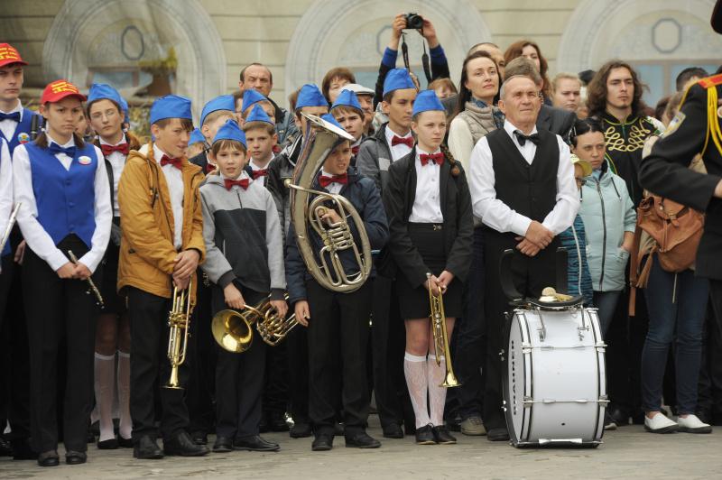 Духовые оркестры(дети)_13.JPG