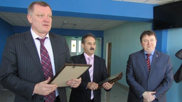 Алатырская епархия официальный сайт новости
