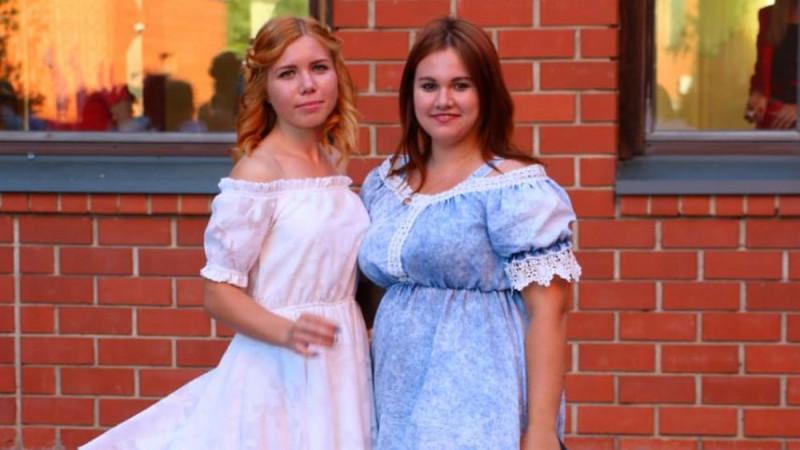 девушки модели в богучар