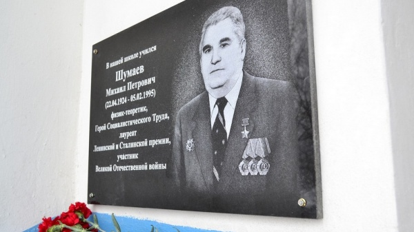 Новости в кегичевского района