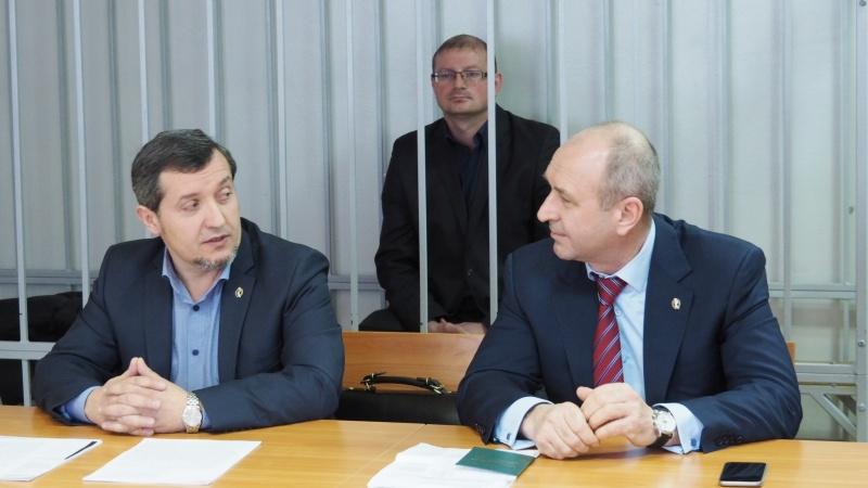 Адвокат по уголовным делам Массалитинова набережная восстановление срока наследования Мечникова переулок