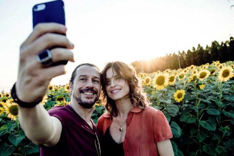 Посмотреть лучшие фильмы из Италии и про Италию.JPG