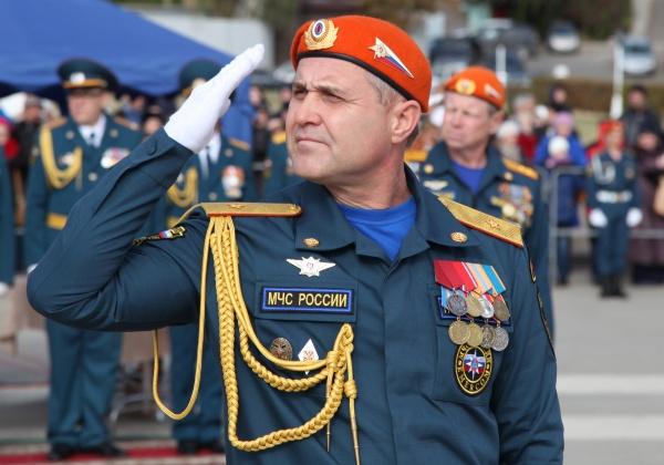 Новости дфс украины сегодня
