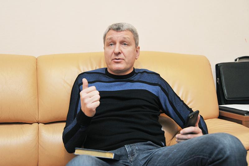 Егоров Сергей-Факел_11.JPG