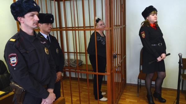 Левченко л.м. адвокат - консультант