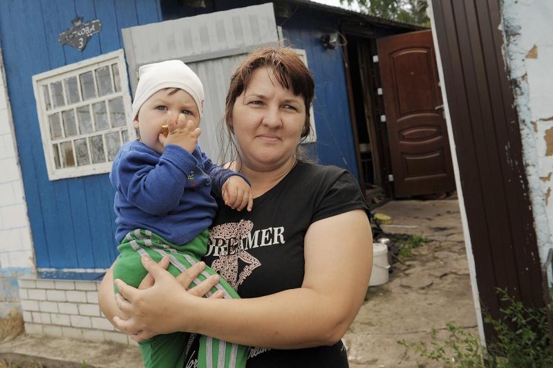2-Наталья Стрельникова.JPG