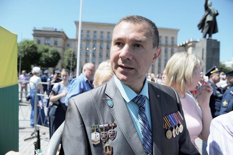 Шакин Александр.JPG