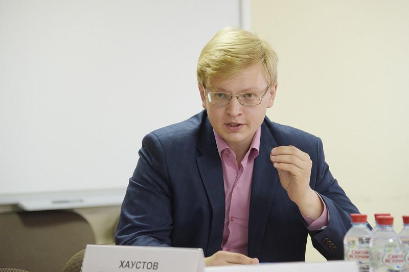 Хаустов Сергей_03.JPG
