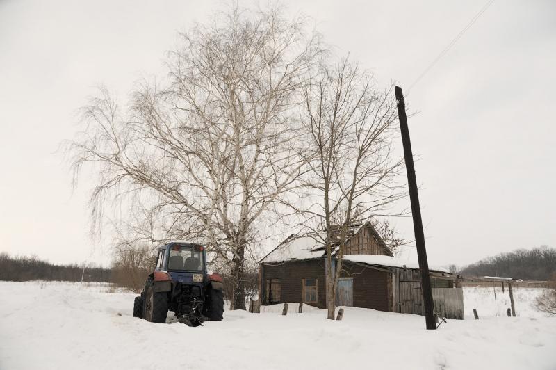 них видим фото хутора панкратовского имеет инфекционную неинфекционную