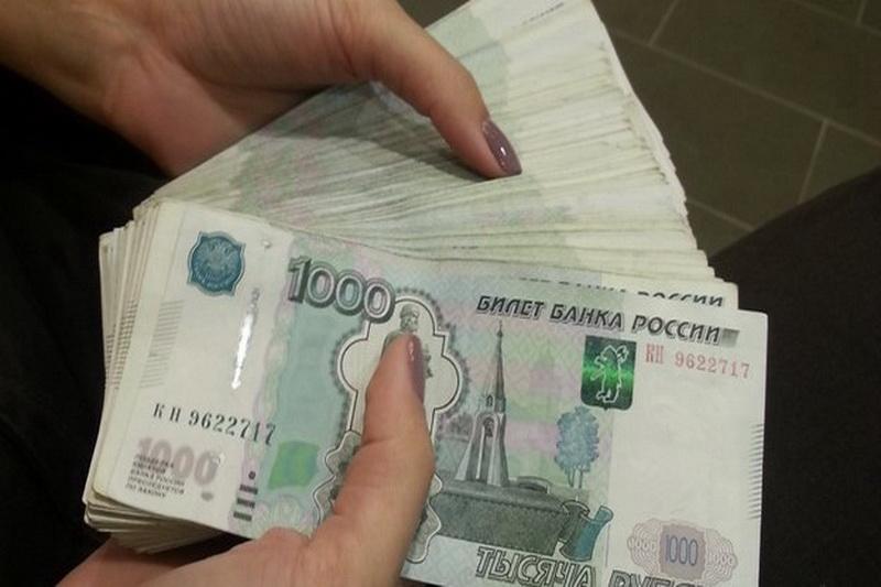 Из-за закрытия КПК «Капитал Инвест» десятки воронежцев лишились вкладов. Потеряли миллионы...