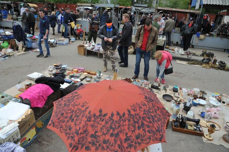 fc6bff144d51 На «Купеческую» ярмарку могут переехать все желающие с «Птичьего рынка», в  том числе продавцы животных. К 29 мая будет подготовлена заасфальтированная  ...