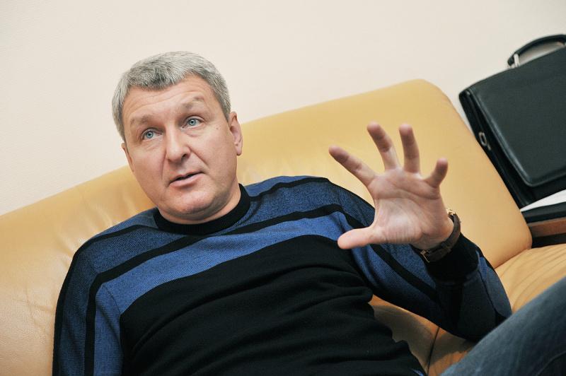 Егоров Сергей-Факел_06.JPG
