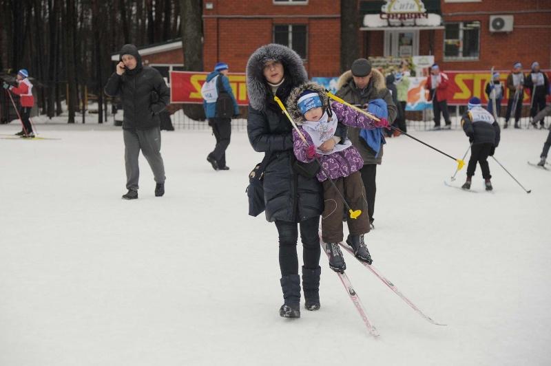 Провести выходные с детьми красноярск