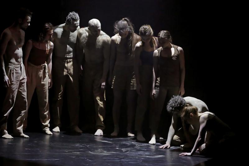 Посмотреть современную хореографическую постановку ApplesPies-Nostalgiya.jpg
