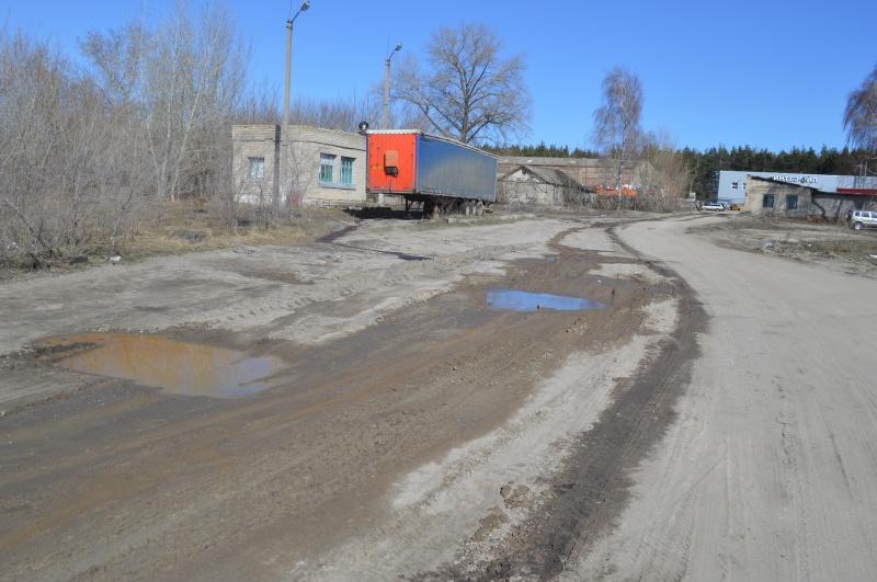 Репьевка бетон бетонная смесь для фундамента в мешках