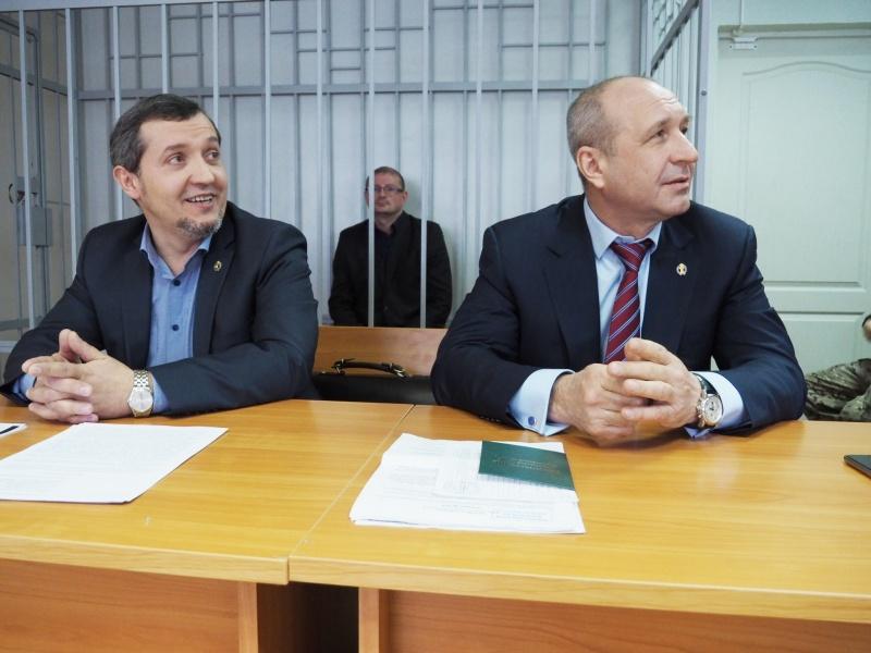 Адвокаты по уголовным делам воронежа арест на дом Хабаровская улица
