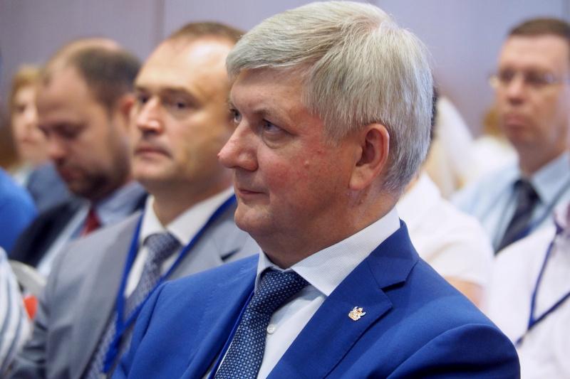 ВВоронежской области создадут централизованную кадровую службу