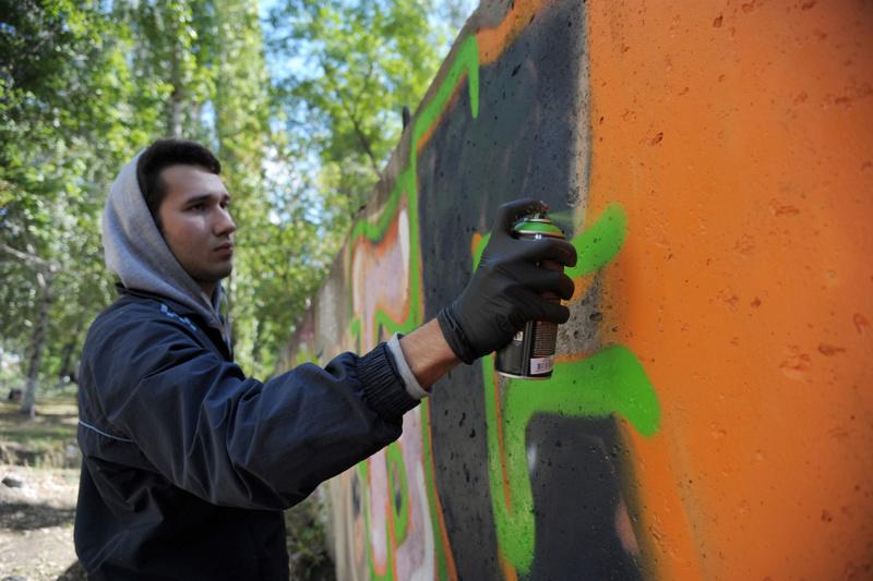 Научиться рисовать граффити    .jpg